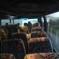 December the 1st School Bus