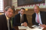 Local MPs and the Transport Secretary
