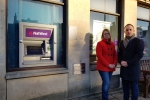 NatWest Closure met with disappointment by MP, Councillors and residents
